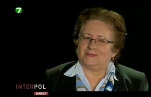 Justiția în R. Moldova! Între condamnări la CEDO, afaceri și legături de tip mafiot. Cazul Judecătoarei Tatiana Răducanu și firma Starnet