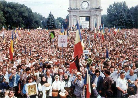 big-marea-adinare-nationala-din-27-august-1989