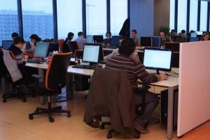 R. Moldova. Angajații din IT nu mai primesc cele mai mari salarii din țară
