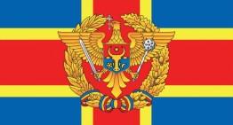 R. Moldova. Armata Națională scapă de armamentul sovietic învechit și nefuncțional