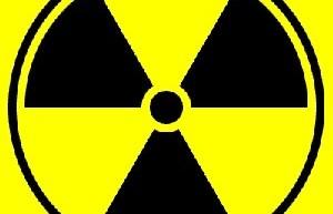 Sistemul energetic românesc aproape de implozie! Despre componentele de forță – APA GREA, URANIU, ENERGIE NUCLEARĂ
