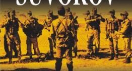 SPETNAZ – ISTORIA SECRETA A FORTELOR SPECIALE SOVIETICE