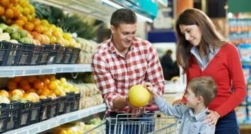 România e considerată o piață de mâna a doua. Români, trebuie să ne autoeducăm să respingem produsele slabe calitativ!