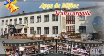 Decomunizarea în localitățile românești din Transcarpatia