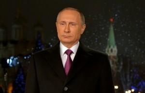 Cuvintele cheie ale crizei politice din România: DRAGNEA – VÂLCOV – CEASLOV – RUSIA !