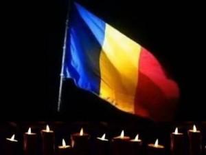 Armata română în doliu! Trei militari au murit, iar alți nouă au fost răniți după ce un camion militar a căzut în prăpastie. Șoferul acuză defectarea frânelor!
