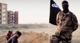 Statul Islamic pregătește un atac împotriva evreilor
