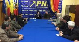 Consiliul Unirii: Ziua de 27 martie necesită o bună conjugare a forțelor unioniste și o bună organizare!