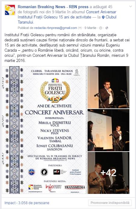 Concert_Aniversar_Institutul_Fratii_Golescu_FOTO_VIDEO