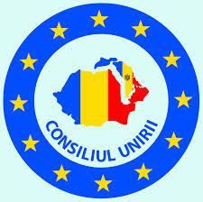 Consiliul_Unirii