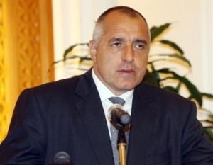 De ce spune premierul bulgar că președintele României cere azil în RM