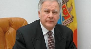 """Preşedintele de onoare al Partidului Democrat, Dumitru Diacov: """"Limba de stat în Republica Moldova este Româna!"""""""