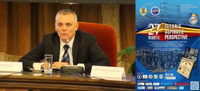 Eugen_Poescu_Parlament