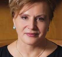 Soția primului primar român din Chișinău vrea să devină primarul Bucureștiului
