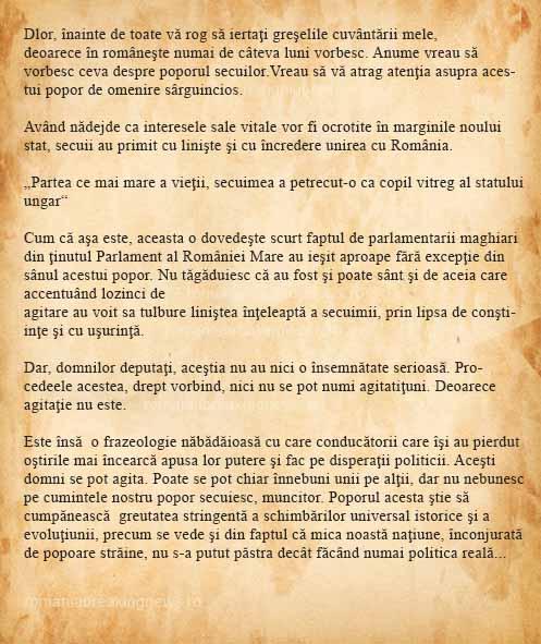 Joseph_(Iosif)_Fay_declaratia_de_Adeziune_a_Secuilor_la_Unirea_cu_Romania_1918_romaniabreakingnews_ro