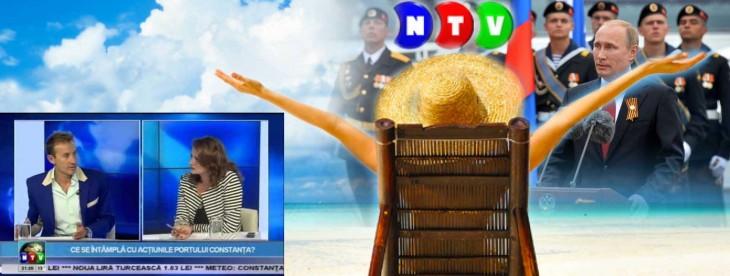 Propaganda_rusa_TV_Neptun_romaniabreakingnes_ro
