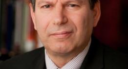 """Analistul american Robert Kaplan: Unirea R. Moldova cu România """"motiv de razboi"""" pentru Rusia. Ce trebuie să facă România?"""