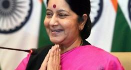 """Moment Istoric! Țiganii/rromii de pretutindeni sunt recunoscuți de Guvernul Indian drept Diaspora Indiană! """"copii Indiei"""" vor putea primi cetățenia indiană"""