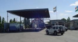 Romania inaspreste conditiile pentru strainii care solicita prelungirea sederii in tara