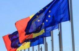 """Bulgaria / Consiliul Europei constată """"cu regret"""" că predarea limbii române în Vidin, a fost întreruptă"""