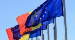 Comisarul european pentru Justiţie cere sprijinul României în negocierile asupra regulamentului Parchetului European