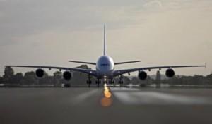 România domină clasamentul aeroporturilor europene cu cel mai rapid avans al traficului de pasageri