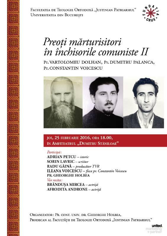 conferinta-preoti-marturisitori-in-inchisorile-comuniste-25-februarie-2016