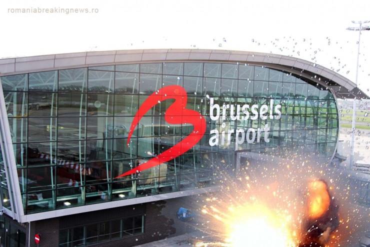 explosion_brussels_zaventem_airport_romaniabreakingnews_ro