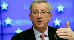 Junker crede că Ucraina ar putea să adere la UE peste 25 ani