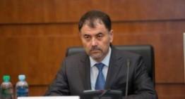 Ministrul Apărării R. Moldova – Anatol Șalaru îi provocă pe cei trei lideri proruși de la Chișinău