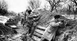 """Pe 2 martie 1992 a început războiul de la Nistru! Ion Ciontoloi: """"Trupele rusești au intervenit în mod direct. Au fost pe la Bender, până în părțile noastre"""""""