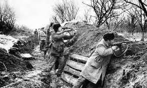 """""""R. Moldova, TREZEȘTE-TE!"""" Tragedia conștiinței de neam dintre Prut și Nistru! 2 Martie 1992 vs. 9 Mai 1945"""