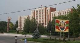 Acțiunile provocatoare întreprinse de Tiraspol pe parcursul lunii ianuarie în Zona de Securitate, subiectul ședinței Comisiei Unificate de Control