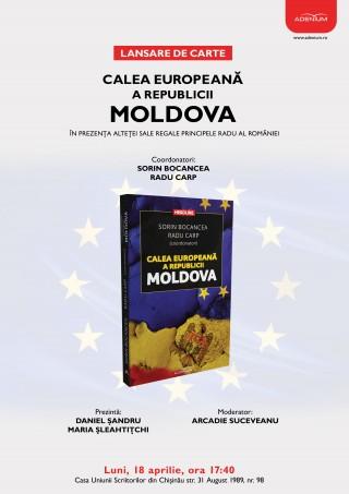 Afis-prezentare-de-carte_Chisinau_web