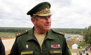 general rus Alexandr Lentov