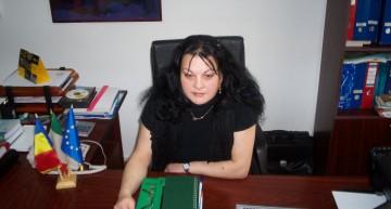 """Revoltă! """"Apararea drepturilor la munca legală a românilor din Diaspora și sclavagismul modern nu intră în aria de interes a Guvernului României"""""""