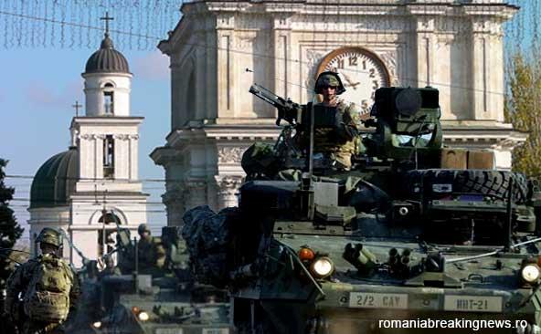 Cavaleria_Americana_la_Chisinau