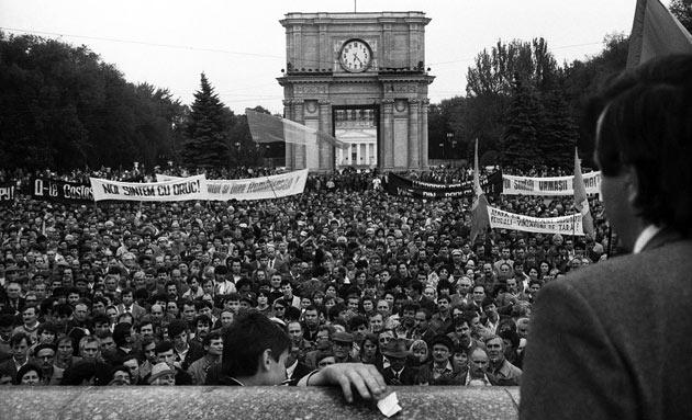 Chisinau_1989