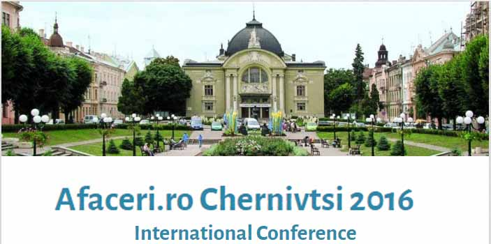 Conferinta_internatioanala_Afeaceri_ro_Cernauti