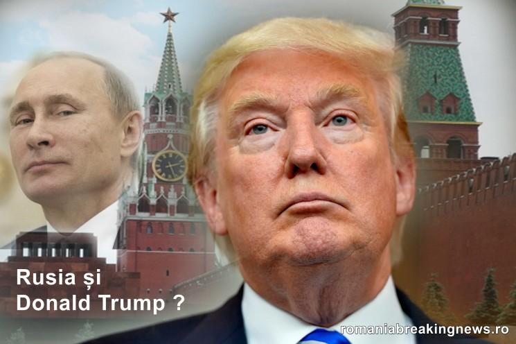 Donald_Trump_Conexiuni_cu_Rusia
