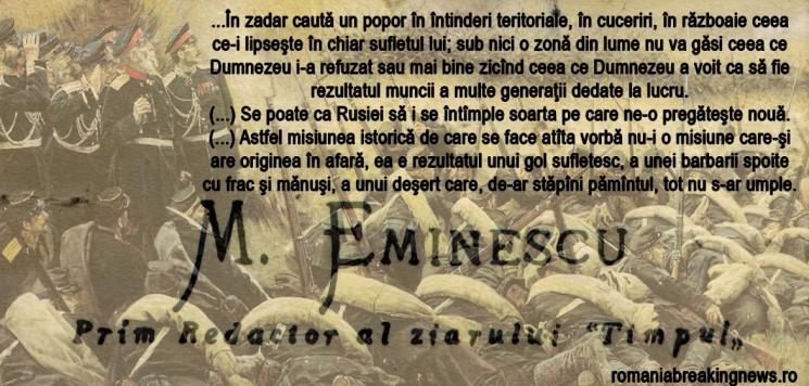 Eminescu_despre_Rusia_in_ziarul_Timpul_din_1878
