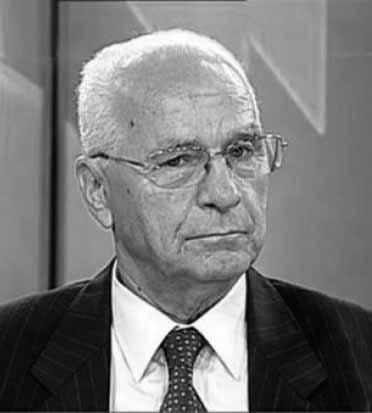 Filip Teodorescu