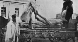 Cum ar fi fost? …Istoria Basarabiei fără Unirea de la 1918!