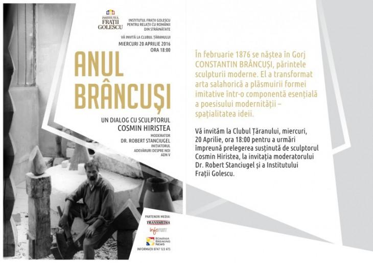 Invitatie_Anul_Brancusi