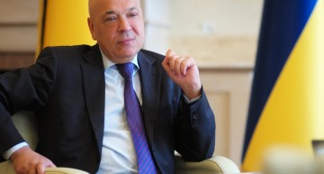 Guvernatorul Transcarpatiei (Ucraina) anunță desovietizarea completă a regiunii. Denumiri românești și ucrainene vor lua locul celor rusești/sovietice
