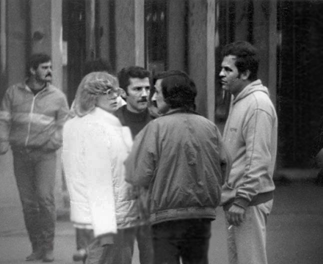 Laszlo_Toke_Ungaria_si_Decembrie_1989_romaniabreakingnews.ro