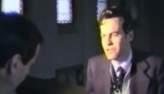 LazloTokes_interviu_PanoramaTV_1989
