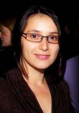 Liliana Simionescu