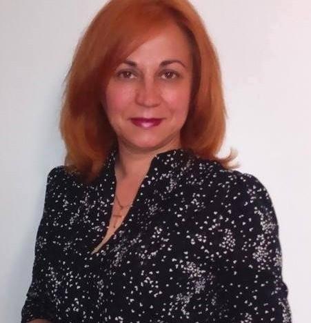 """Educația în România. Psihologul Maria Verdi: """"Copiii noștri sunt normali, adulții au uitat calea către sufletul lor"""""""