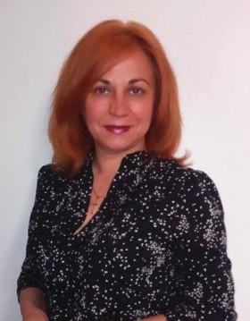 psiholog Maria Verdi